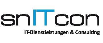 snITcon IT-Dienstleistungen & Consulting